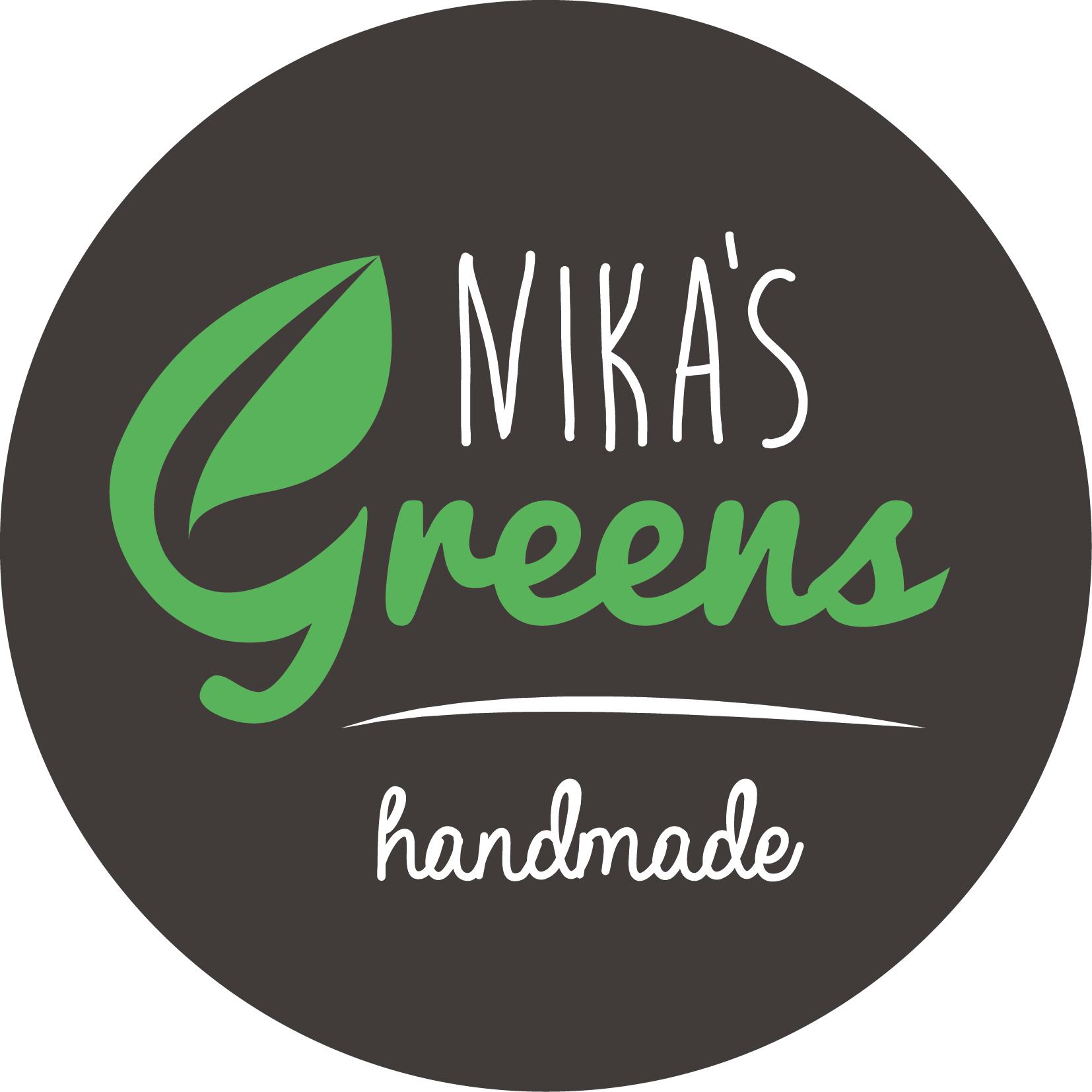 nika 39 s greens smoothie lieferdienst in m nchen zu verkaufen online shop projektify e v. Black Bedroom Furniture Sets. Home Design Ideas
